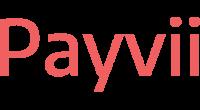 Payvii logo
