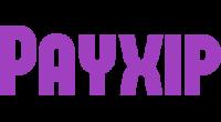 Payxip logo