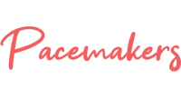 Pacemakers logo