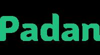 Padan logo