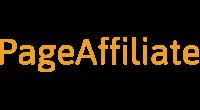 PageAffiliate logo