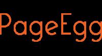 PageEgg logo
