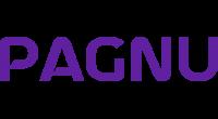 Pagnu logo