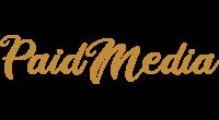 PaidMedia logo