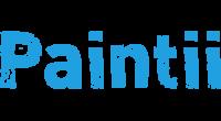 Paintii logo