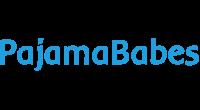 PajamaBabes logo