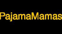 PajamaMamas logo