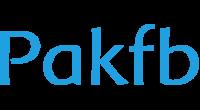 Pakfb logo