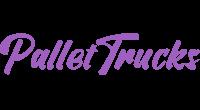 PalletTrucks logo