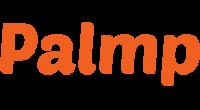 Palmp logo