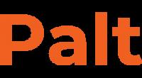 Palt logo