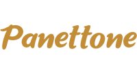 Panettone logo
