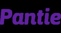 Pantie logo