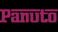 Panuto logo