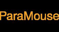 ParaMouse logo