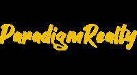 ParadigmRealty logo