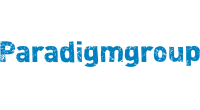 Paradigmgroup logo