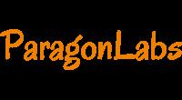 ParagonLabs logo