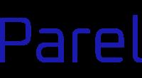 Parel logo