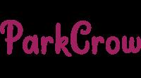 ParkCrow logo