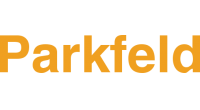 Parkfeld logo
