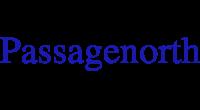 Passagenorth logo