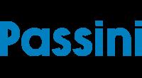 Passini logo