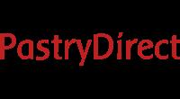 PastryDirect logo