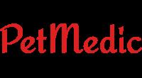 PetMedic logo
