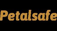 Petalsafe logo
