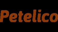 Petelico logo