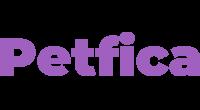 Petfica logo