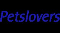 Petslovers logo