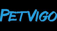 Petvigo logo