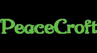 PeaceCroft logo
