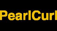 PearlCurl logo
