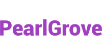 PearlGrove logo