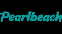 PearlBeach logo