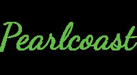 PearlCoast logo