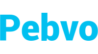 Pebvo logo