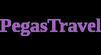 PegasTravel logo