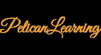 PelicanLearning logo