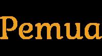 Pemua logo