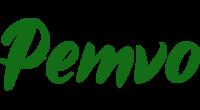 Pemvo logo