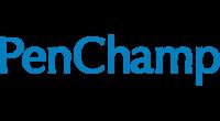 PenChamp logo