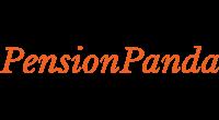 PensionPanda logo