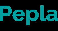 Pepla logo