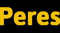 Peres logo