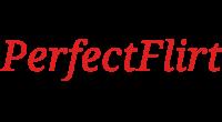 PerfectFlirt logo