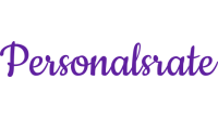 Personalsrate logo